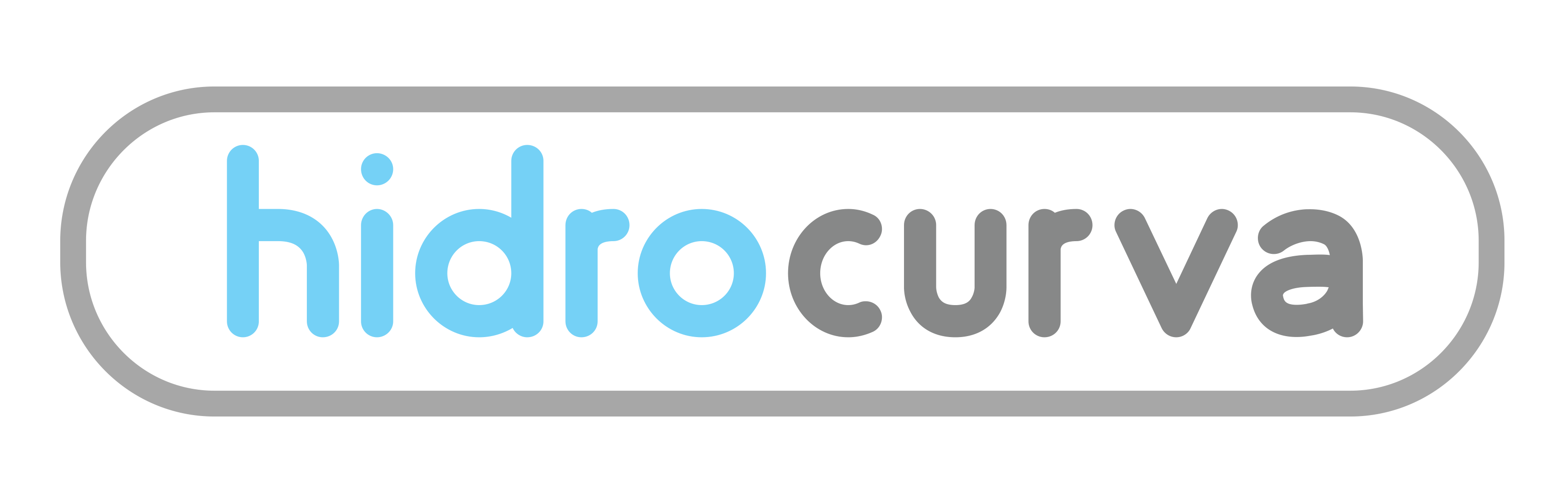 Hidrocurva Conexões de Aços